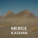 Merge - Kashan EP