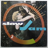 Various - Slow Jams 2