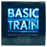 Basic Train - Basic Train