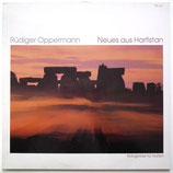 Rüdiger Oppermann - Neues Aus Harfistan