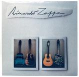 Riccardo Zappa - Riccardo Zappa