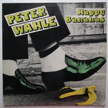 Peter Wahle - Happy Bananas