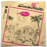 The Soundstealers - Steal It And Deal it