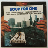 Various - Soup For One