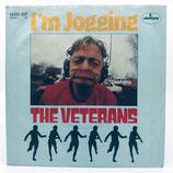 Veterans - I'm Jogging