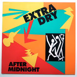 Extra Dry - After Midnight