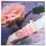 Ippu Do - Night Mirage