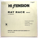 Hi Tension - Rat Race