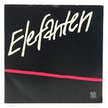 Elefanten - Sportpalast Reggae