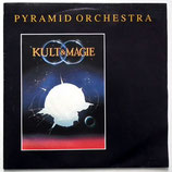 Pyramid Orchestra - Kult & Magie