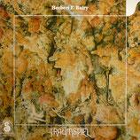Herbert F. Bairy - Traumspiel