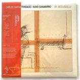 Trindade & Canavarro – Mr. Wollogallu