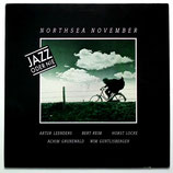 Jazz Oder Nie - North Sea November