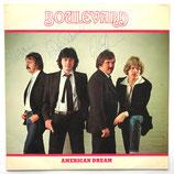 Boulevard - American Dream