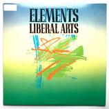 Elements - Liberal Arts