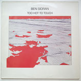 Ben Sidran - Too Hot To Touch