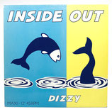 Inside Out - Dizzy