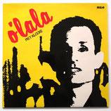 Piet Klocke - Oh Lala