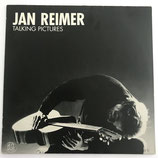 Jan Reimer - Talking Pictures