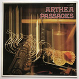 Arthea - Passages