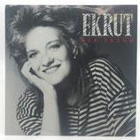 Simone Ekrut - Der Traum