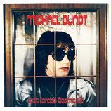 Michael Bundt - Just Landed Cosmic Kid