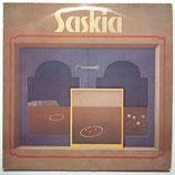 Saskia - Saskia