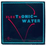 Peter Thomas - Electronic-Water