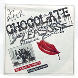 Chocolate Pleasure - We Came To Party