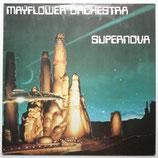 Mayflower Orchestra - Supernova