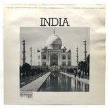 Various - India