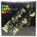The Fatback Band - People Music