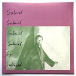 G.S. Schray - Gabriel
