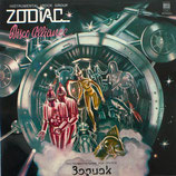 Zodiak - Disco Alliance