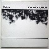 Thomas Stabenow - Chiara