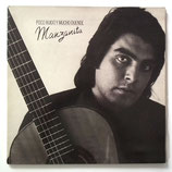 Manzanita - Gypsy Power
