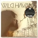Wildhavana - Wildhavana