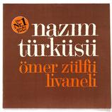 Ömer Zülfü Livaneli - Nazim Türküsü