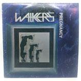 Walkers - Pregnancy