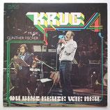 Manfred Krug - No. 4