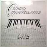 Sound Constellation - One