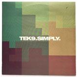Tek9 - Simply