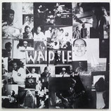 Waidele - And Friends