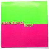 Asmus Tietchens - Biotop