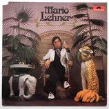 Mario Lehner - Mario Lehner