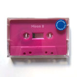 Moon B - In-Store Tape