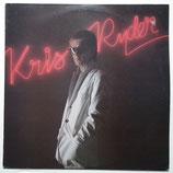 Kris Ryder - Kris Ryder
