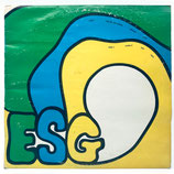 ESG - ESG