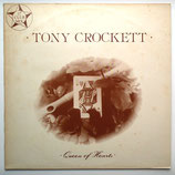 Tony Crockett - Queen Of Hearts