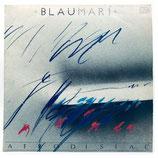 Blaumari - Afrodisiac